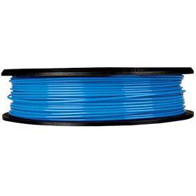 MakerBot PLA Filament Small Spool - True Blue