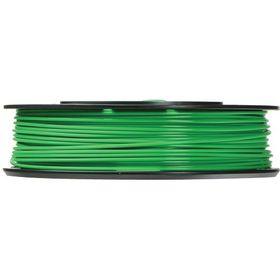 MakerBot PLA Filament Small Spool - True Green