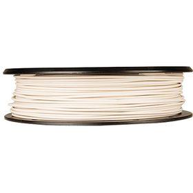 MakerBot Small Warm Gray PLA Filament