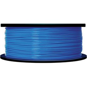 MakerBot True Blue ABS Filament