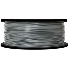 MakerBot ABS Filament Large Spool - True Gray