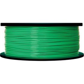 MakerBot ABS Filament Large Spool - True Green