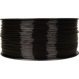 MakerBot XL True Black PLA Filament