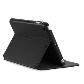 Speck iPad Mini 3 Stylefolio - Black/Grey