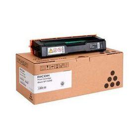 Ricoh SP C240 Black Laser Toner Cartridge