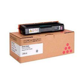 Ricoh SP C240 Magenta Laser Toner Cartridge