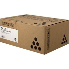 Ricoh SP100LE Black Laser Toner Cartridge