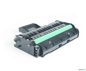 Ricoh SP201HE High Yield Black Laser Toner Cartridge