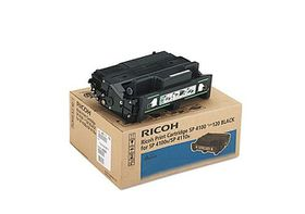 Ricoh SP4100 Black Laser Toner Cartridge