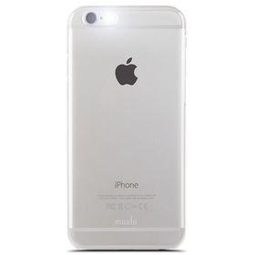 Moshi iGlaze XT for iPhone 6 - Clear
