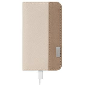 Moshi Overture for iPhone 6 Plus - Sahara Beige