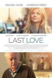 Mr Morgans Last Love (DVD)