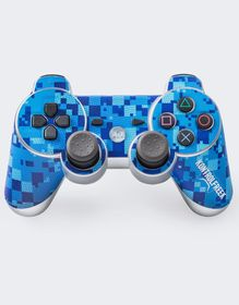 KontrolFreek Admiral Shield (PS3)