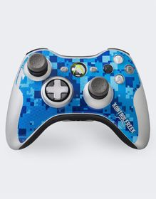KontrolFreek Admiral Shield (Xbox360/ Xbox One)