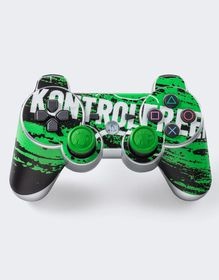 KontrolFreek Grunge Shield (PS3)