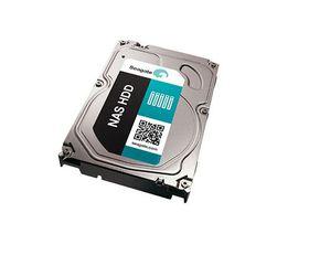 Seagate Enterprise NAS Hard Disk Drive - 2TB