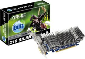ASUS NVIDIA GEFORCE 210 SILENT DRIVERS FOR MAC DOWNLOAD