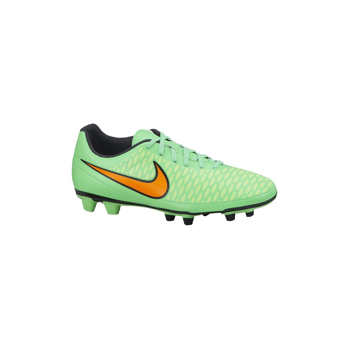 Men\'s Nike Magista Ola Fg Soccer Boot | Buy Online in South Africa ...
