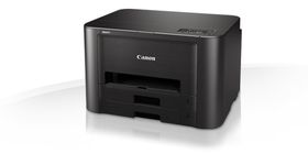 Canon MAXIFY IB4040 A4 Single Function Ink Printer