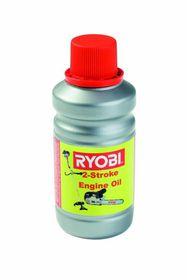 Ryobi - 2-Stroke Oil - 200Ml