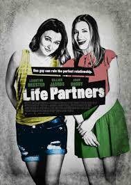 Life Partners (DVD)