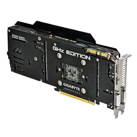 2-3-Day Shipping GIGABYTE WINDFORCE OC GTX 780 3GB  Graphics Card
