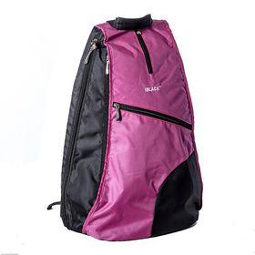 BLACK Anytime Buddi Backpack - Pink