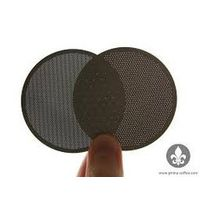 Able Disk Coffee Filter for AeroPress - Fine Hole Size