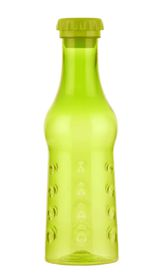 Neoflam - Cola Bottle - Green - 600ml