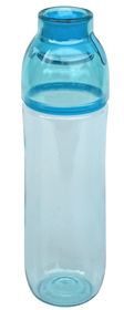Neoflam - Twist Bottle - Blue - 700ml