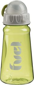 Fuel - 350ml Rain Bottle - Kiwi