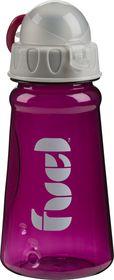 Fuel - 350ml Rain Bottle - Raspberry