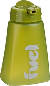 Fuel - 250ml Juicy Bottle - Kiwi