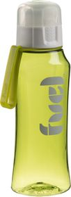 Fuel - 500ml Flo Bottle - Kiwi