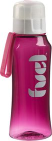 Fuel - 500ml Flo Bottle - Raspberry