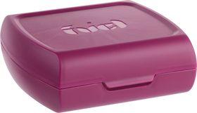 Fuel - K2 Sandwich Box - Raspberry - 240ml