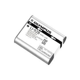 Olympus Li 92B Li ion Battery