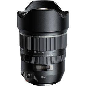 Tamron 15-30mm f2.8 Di VC USD Lens