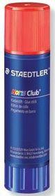 Staedtler Noris Club Jumbo Glue Stick - 40g