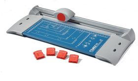 Dahle 505 A4 Hobby Trimmer
