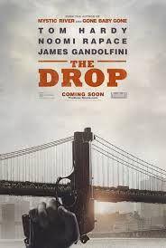 The Drop (DVD)