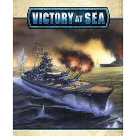 Victory at Sea (PC DOWNLOAD)