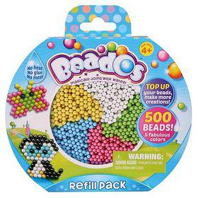 Beados Bead Refill Pack