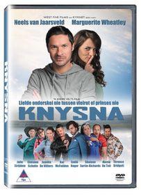 Knysna (DVD)