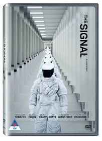 The Signal (DVD)