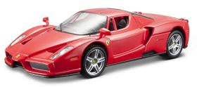 Bburago 1/32 Ferrari Enzo - Red
