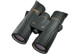 Steiner 8x42 SkyHawk 3.0 Binoculars