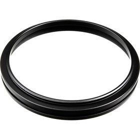 Metz 62mm Adapter Ring for the Mecablitz 15 MS-1 Ringlight Flash