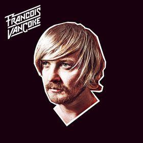 Francois Van Coke (CD)