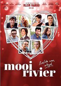 Mooirivier (DVD)